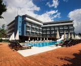 Asel Resort Hotel