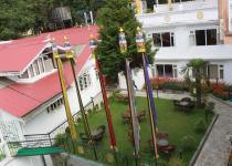 Фотография отеля Little Tibet