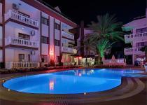 Фотография отеля Romance Club Hotel