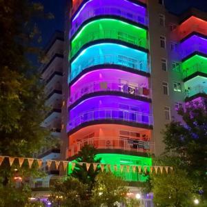 Carmen Suite Hotel (4*)
