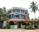 M.R Hotel