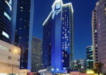 Фотография отеля TRYP by Wyndham Dubai
