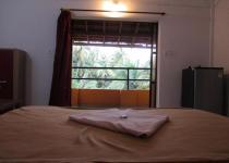 Фотография отеля Savitri Guest House