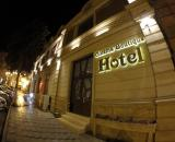 Cinema Boutique Hotel