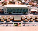 Regnum Hotel & Restaurant