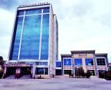 Tebriz Hotel Nakhchivan