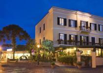 Фотография отеля Villa Maria