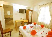 Фотография отеля Blue Sea 1-3 Hotel