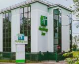 Holiday Inn Москва Виноградово