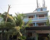 Nagas Hotel Satyavati