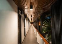Фотография отеля Ivory Villa City