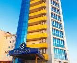 Reston Hotel & Spa
