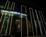 Spa Hotel Aria