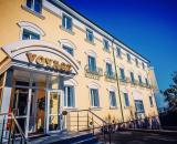 Resort-Hotel Voyage
