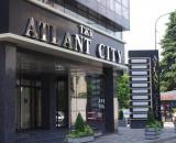 Atlant City