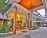 Crown Regency Residences Cebu