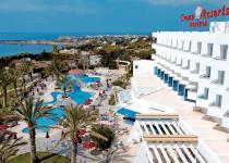 Фотография отеля Crown Resorts Horizon