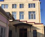 Hostel ОнегинЪ