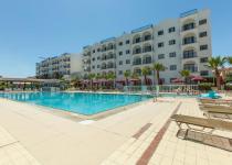 Фотография отеля Crown Resorts Elamaris
