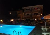 Фотография отеля Elpida Aparthotel Gouves