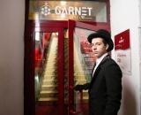 Garnet Hotel & Spa