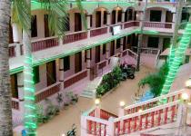 Фотография отеля Prime Residency