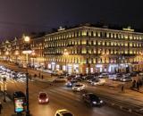 Ghotel на Невском