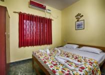 Фотография отеля Jitu Guest House
