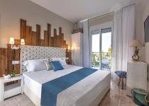 Фотография отеля Avatel Eco Lodge