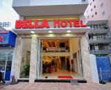 Bella Boutique Hotel