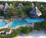Mithi Resort & Spa