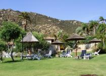 Фотография отеля Cruccuris Resort