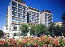 Фотография отеля Hotel Cruiser