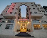 Crystal Hotel International