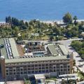 Crystal De Luxe Resort & Spa 5*
