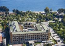 Фотография отеля Crystal De Luxe Resort & Spa