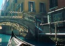 Фотография отеля Albergo San Marco