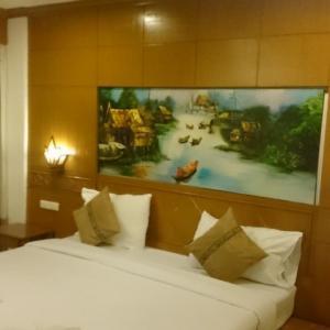 New Life Phuket Classic (3*)