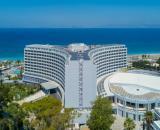 Akti Imperial Hotel & Spa