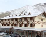 Amalia Boutique Hotel