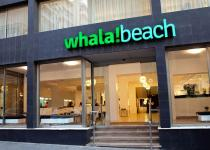 Фотография отеля Whala!Beach Apartments