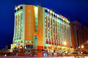 Отель голден стар в даляне цены на проживание 2011 автоматы игровые три туза