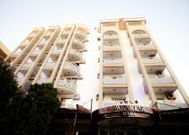 Фотография отеля Dabaklar