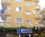Bayram Apart & Hotel