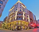 Adelmar Hotel