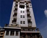 Damu Hotel