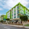 Greenlife Hotel 4*