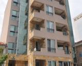 Apartments Lux M
