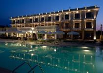 Фотография отеля Danai Hotel & SPA