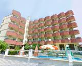 Asem Hotel Alanya